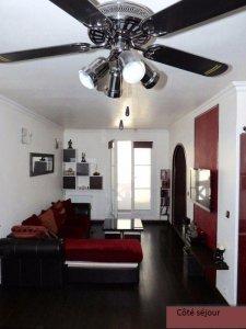 Appartement à Vendre sur Colombes